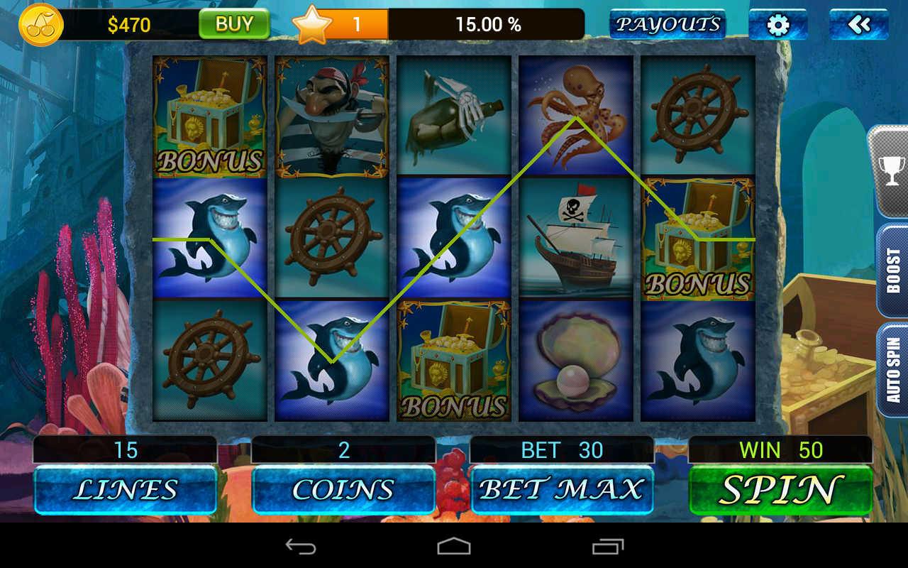 Тайланд аэропорт пхукет игровые автоматы казино
