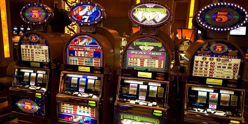 Игровые автоматы лотерея победы играть скачать игровой автомат бесплатно без денег