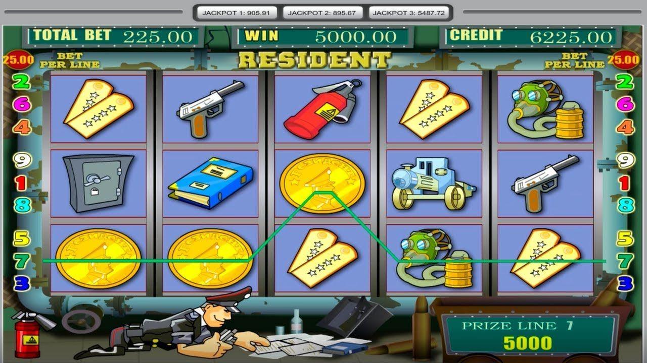 Скачать бесплатно казино игровые автоматы мега джек