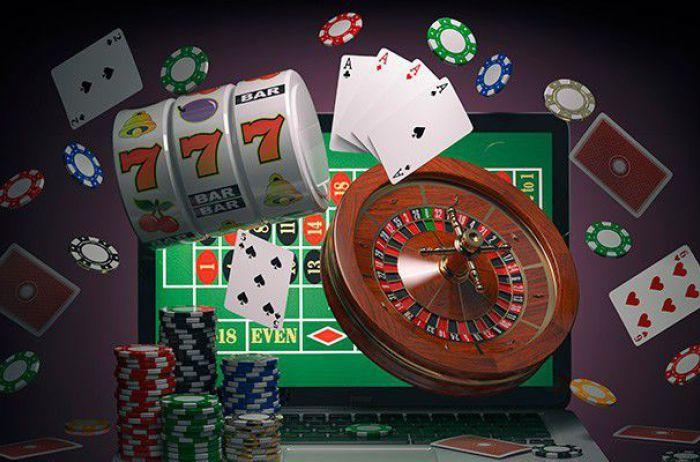 Во сне выиграл в казино много денег игровые автоматы вулкан гавана