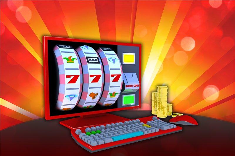 Игровые автоматы покер играть бесплатно и без регистрации онлайн игровые автоматы играть бесплатно онлайн винджамер