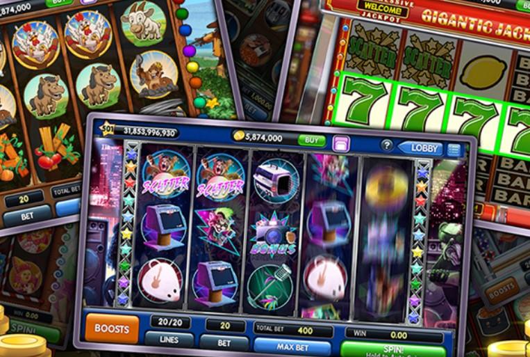 Автоматы игровые б у играсофт адмирал лотореиное программы выигрыша онлайн казино