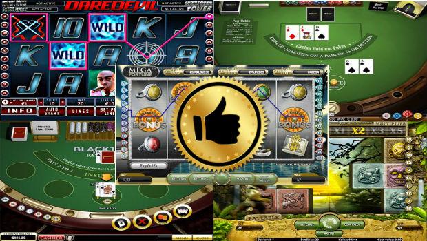 Slots адмирал игровые автоматы marco polo