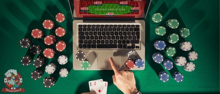 888 покер как перевести деньги с казино 888 на покер 888 игровые автоматы взрываюший