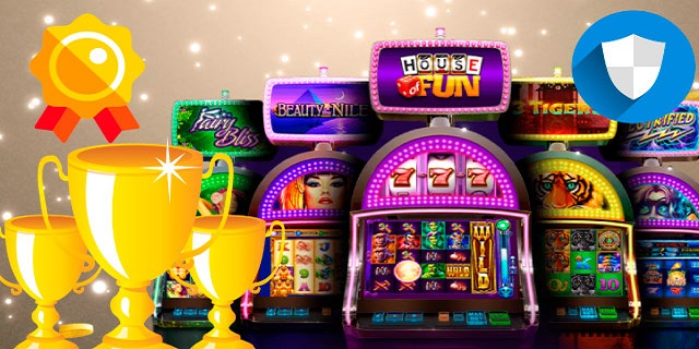 Бесплатные автоматы игровые про карону