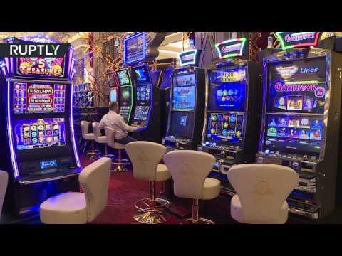 Игровая автомат бесплатно клубника найти игровые автоматы бесплатно без регистрации играть
