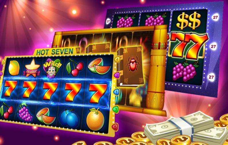 отзывы о игре онлайн казино