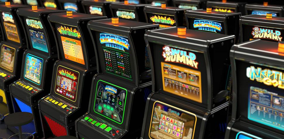 Скачать бесплатно московские игровые автоматы покер онлайн не на деньги как играть