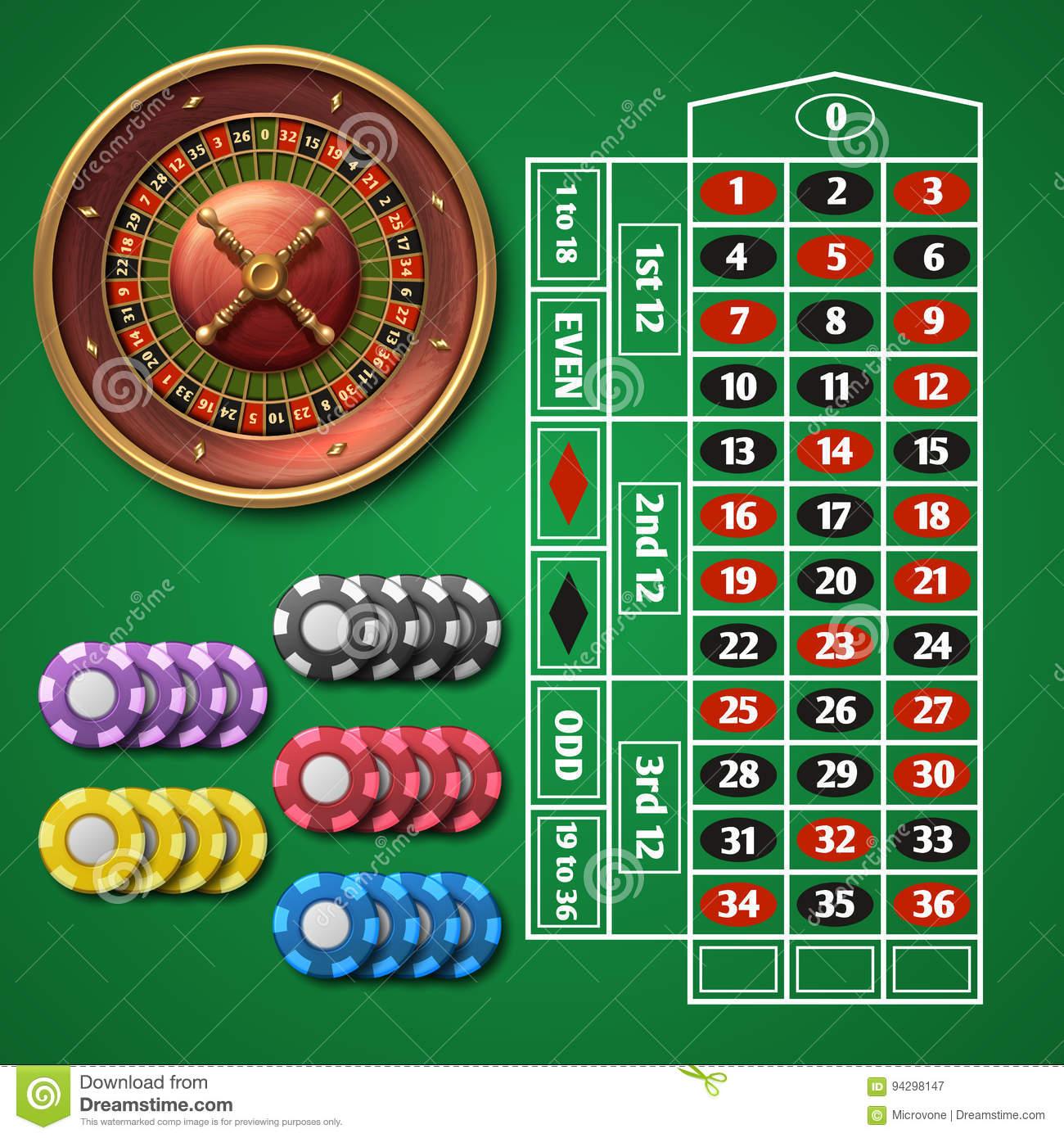 Какая ответственность за игровые автоматы партнерские программы зарубежных казино