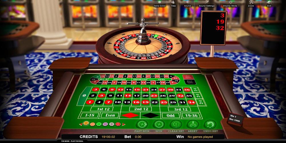 Казино онлайн крым лучшее зарубежное казино онлайн