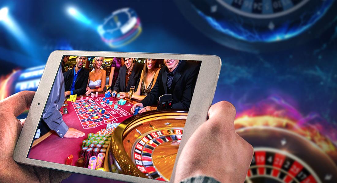хивагер казино онлайн