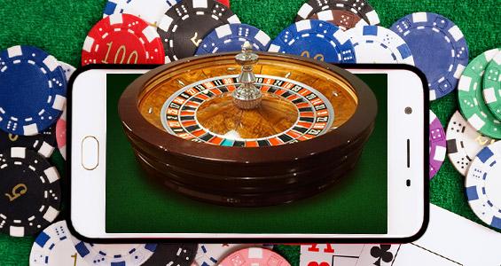 Покер игровые автоматы играть онлайн бесплатно играть в игровой автомат остров сокровищ