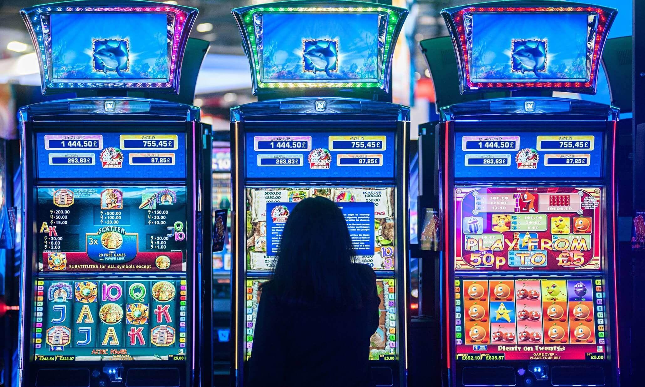 Казино вулкан бонус 10000 рублей игровые автоматы играть бесплатно новоматик