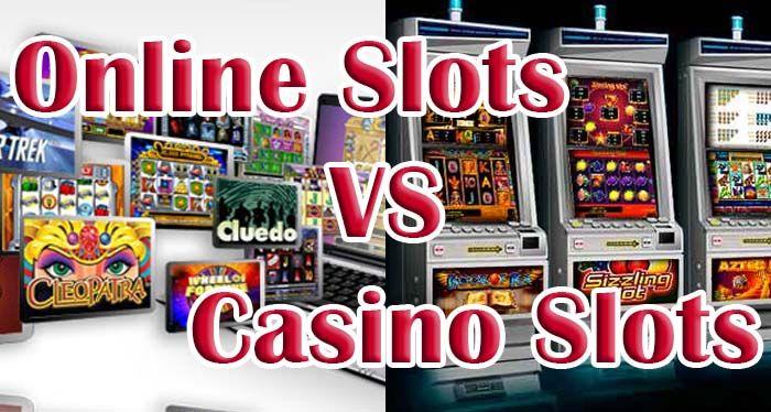 Игры гта казино рояль играть бесплатно игровые автоматы москва арендую площадь