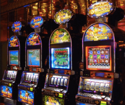 игровые автоматы без регистрации смс
