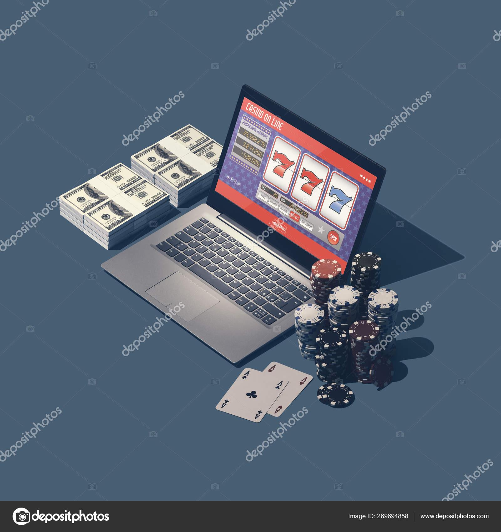Гадкий койот игровые автоматы рулетка онлайн бесплатно видеочат девушки смотреть девушек