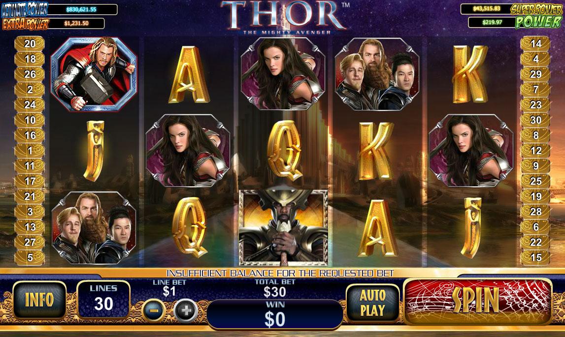 Онлайн казино играть сейчас casino 888 free