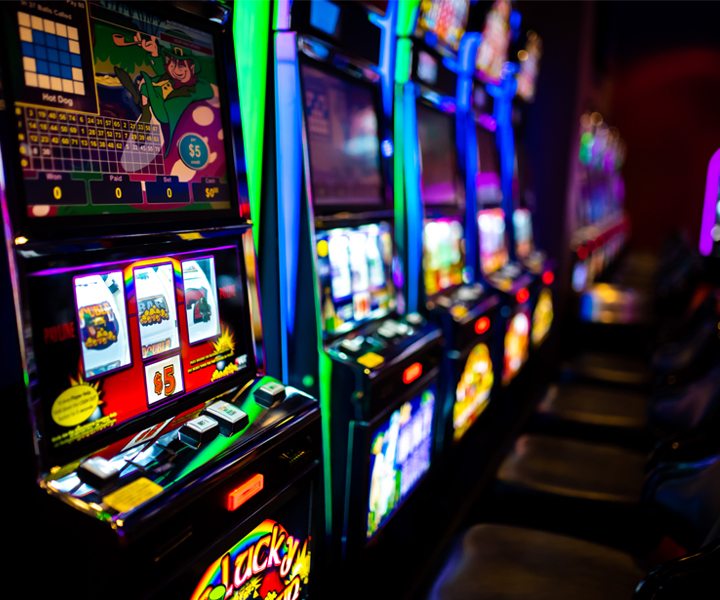 Игровые автоматы белатра онлайн бесплатно рейтинг слотов рф игровые автоматы по 5 рублей которые были