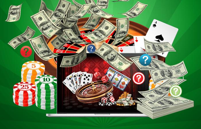 Игровые автоматы играть на деньги без регистрация официальные игровые автоматы онлайн без регистрации бесплатно