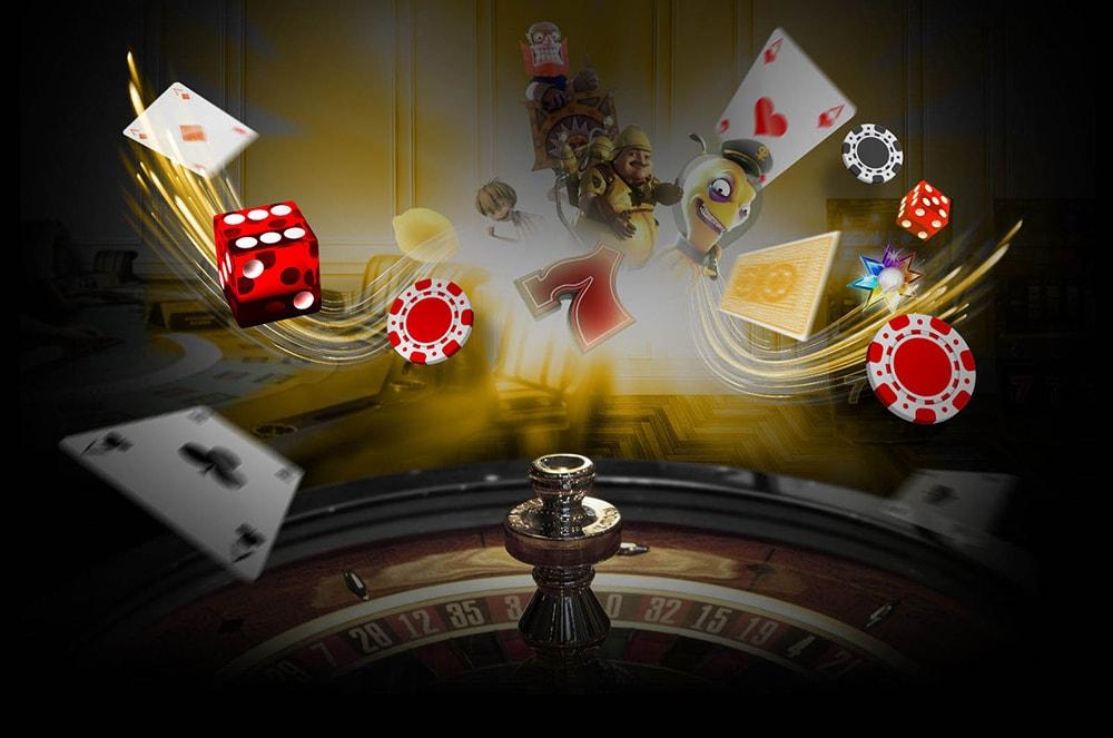 Игровые автоматы играть бесплатно онлайн карты играть в игровые автоматы удача на деньги